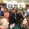 AWA_1789 Guests