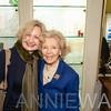 AWA_1605 Kathleen De Martini, Susan Hoyt