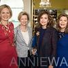 AWA_1742 Barbara McLaughlin,  Suzanne Pemberton, Tana Dye, Judith Churchill