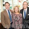 AWA_1845 Chad Conway, Karen Klopp, Mark Gilbertson