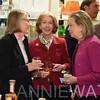 AWA_1784 Anne Ternes, Susan Relyea, Marcia Schaeffer