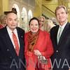 AWA_1595 Dennis Scully, Victoria Ostrowski, Marian Ostrowski