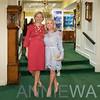 AWA_1711 Barbara McLaughlin, Sharon Bush
