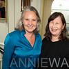 AWA_1756 Pam Bingham, Amy Sheldon