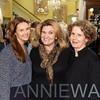 AWA_1730 Kori Mallet, Melanie Holland, Maryanna Smith