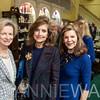 AWA_1739 Suzanne Pemberton, Tana Dye, Judith Churchill
