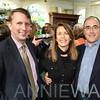 AWA_1788 Michael Silver, Cynthia Remec, Marco Remec