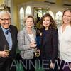 AWA_1702 Lou Pemberton, Suzanne Pemberton, Tana Dye, Karen Glover