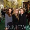 AWA_1731 Kori Mallet, Melanie Holland, Maryanna Smith