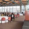 DSC_6307 Judith Harrison, President NY Women in Communications