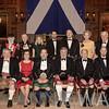 A_7811A Saint Andrews Board