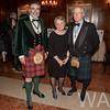 DSC_7915 Lord John Thurso, Helen Heggie, Jim Heggie