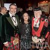 DSC_7918 Lord John Thurso,  Kate Gordon-Carr, Patrick Carr