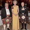 DSC_7808  Sandy Needham, Anne Hall Elser, Father Geroge Rutler