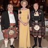 DSC_7807 Sandy Needham, Anne Hall Elser, Father Geroge Rutler
