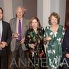 DSC_3896 Guillaume Bich, Ray Steckel, Baroness Veronique Bich, Marie Monique Steckel, Desmond Fitzgerald