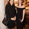 DSC_8649 Liz Munson, Rebecca Sullivan