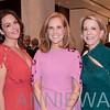 C_8634 Lauren LaPuma, Lindsey Harper, Diana Quasha