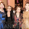 B_8828 Sana Sabbagh, Odile de Schiétère-Longchampt, Ruth Berman, Victoria Wyman