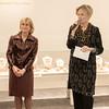 DPL9904 Betsy Pinover Schiff, Barbara McLaughlinjpg