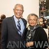 DPL9793 Tom Williams, Lyn Williams