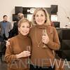 DPL9580 Dina Tranen, Roseanne Morrison