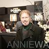 DPL0193 Michel Cox Witmer