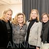 DPL9643 Tatiana Perkin, Melanie Holland, Karen Glover, Emily Leonard