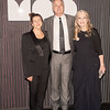 ASC_4741 Nancy Rubins, Chris Scoates, Michele Cohen