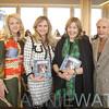 DSC01588 Susan Cushing, Dr  Robin Ganzert, Leezy Sculley, Rosalie Brinton