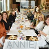 DSC01600 Jennifer Ryan, Sue Mandel, Angelique Vizirgianakis, Cathy Dorego