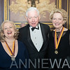 a_7618 Anna Bulkot, Peter Sutton, Ann Hall Elser