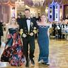 anniewatt_73789-Tiffany Millioen, Admiral John M  Richardson, ___