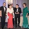 anniewatt_73777-HE Cavaliere Philip Bonn, HRH Princess Owanu Salazar Of Hawaii, Marvin Scott, Captain Tammie Jo Shults