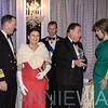 anniewatt_73778-HE Cavaliere Philip Bonn, HRH Princess Owanu Salazar Of Hawaii, Marvin Scott, Captain Tammie Jo Shults