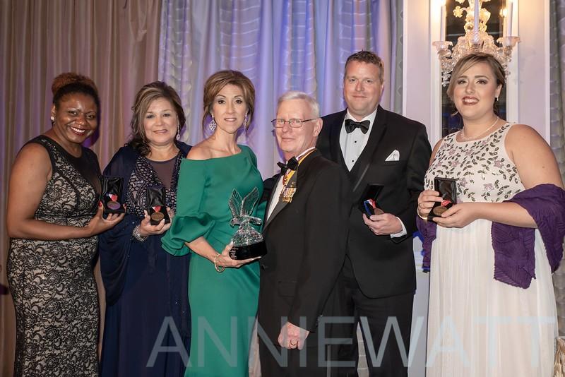 anniewatt_73775-Captain Tammie Jo Shults, Bill McShane, Southwest Airlines Heros