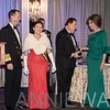 anniewatt_73776-HE Cavaliere Philip Bonn, HRH Princess Owanu Salazar Of Hawaii, Marvin Scott, Captain Tammie Jo Shults