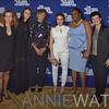 A_8268 Adrienne Becker, Rachel Gould, Dr  Mary T  Bassett, Alyssa Milano, Tarana Burke, Ana Oliveira