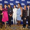 A_8261 Rebecca Seawright, Jean Shafiroff, Dr  Mary T  Bassett, Alyssa Milano, Tarana Burke, Lola C  West, Ana Oliveira