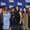 A_8266 Ana Oliveira, Tarana Burke, Dr  Mary T  Bassett,  Rachel Gould, Angie Wang, Adrienne Becker