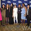 A_8260 Jean Shafiroff, Angie Wang, Adrienne Becker, Rachel Gould, Alyssa Milano, Dr  Mary T  Bassett, Tarana Burke, Ana Oliveira, Lola C  West