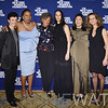 A_8267 Ana Oliveira, Tarana Burke, Dr  Mary T  Bassett,  Rachel Gould, Angie Wang, Adrienne Becker