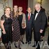 DSC_9764 Kazie Harvey, The Hon  Edie Sackville-West, Lady Jane Sackville, Michael Boyd, John Harvey