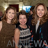 DSC_9737 Colleen Murphy, Kate Hastings, Phyllis Barasch