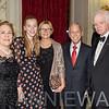 DSC_9766 Kazie Harvey, The Hon  Edie Sackville-West, Lady Jane Sackville, Michael Boyd, John Harvey