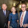 DSC_9708 William Samuelson, Susan Samuelson, Sir David Cannadine