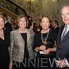DSC_9728 Lynda Kelly, Kate Morris, Cissy Bunn, Jed Morris
