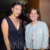 DSC_9644 Carla Shen, Allie O  Sweeney