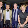 DSC_9664 John Levy, Brian Lym, Scot D  Medbury, Victoria Westhead