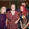 DSC_9639 Joanna Ebenstein, Catherine Burns, Laetitia Barbier